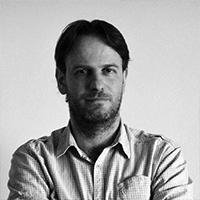 https://www.researchgate.net/profile/Fabiano_Micocci