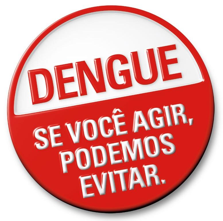 Baú Do Luizinho Receita De Repelente Caseiro Contra O Mosquito Da
