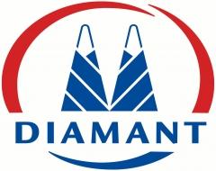 https://www.diamant.pl/cukier-puder-2#