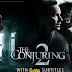 The Conjuring 2 (2016) Sinhala Subtitles