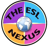 https://www.teacherspayteachers.com/Store/The-Esl-Nexus