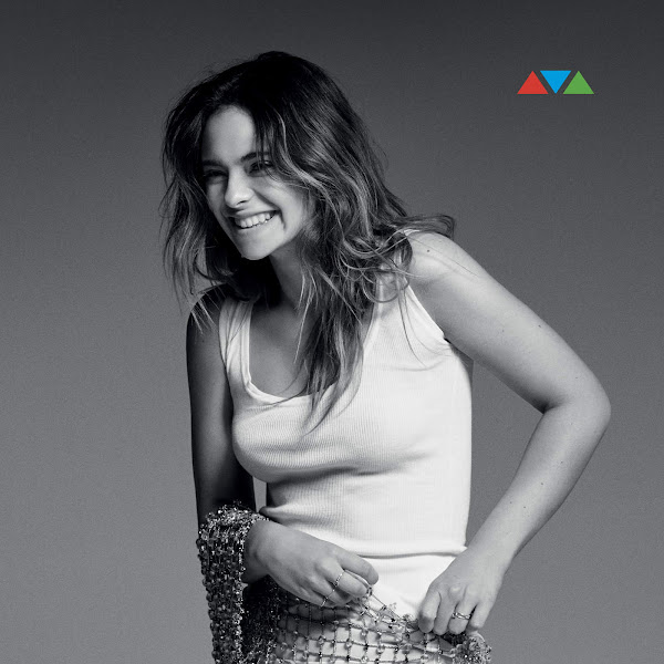 Francesca Michielin - 2640 Cover