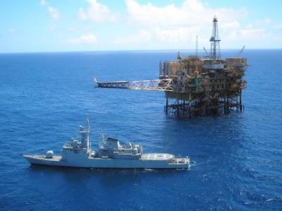 Entenda como o Brasil dará perdão fiscal de R$ 576,75 bilhões às petroleiras estrangeiras