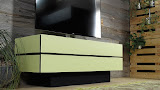 Smart TV meubelen