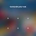 Cara mengatasi lupa pola kunci password sandi Oppo A37 Neo 9