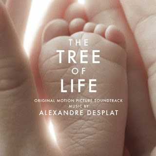 Tree of Life Lied - Tree of Life Musik - Tree of Life Filmmusik Soundtrack