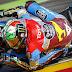 Moto2™ y Moto3™ regresan a MotorLand para el Test Oficial