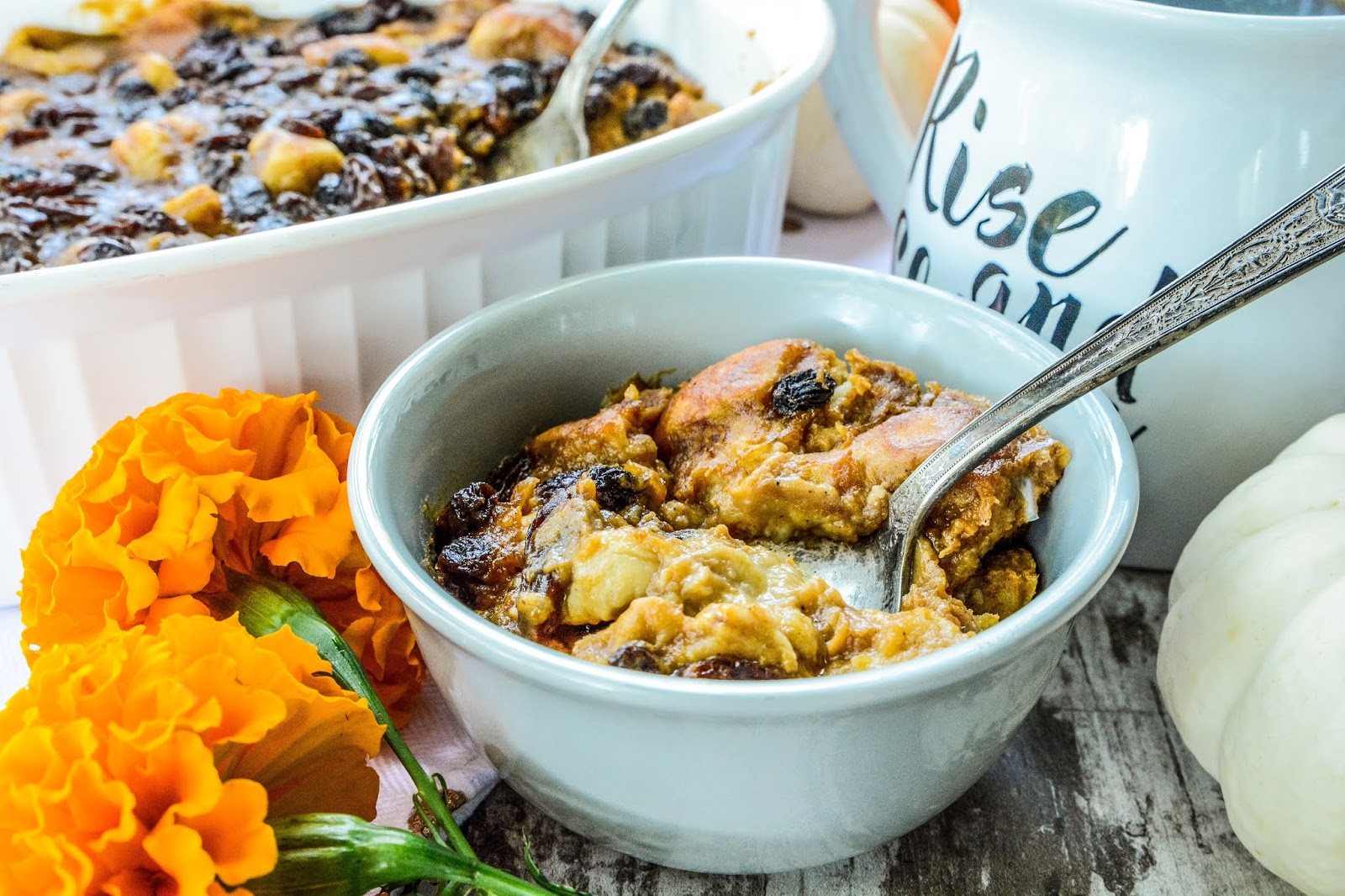 https://www.theresasmixednuts.com/2018/10/pumpkin-brioche-bread-pudding.html