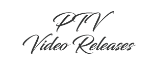 PTV Video Releases