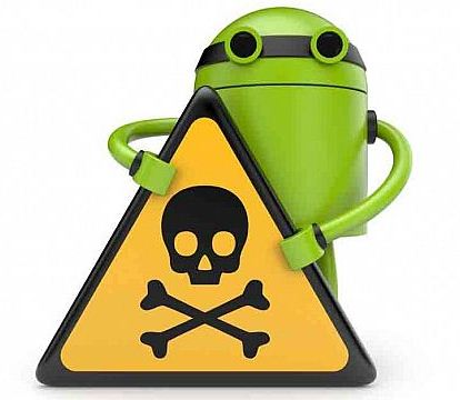Google is offering up to $200,000 for spotting a bug in Android OS