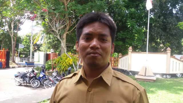 PKS Lotim Masih Nunggu Keputusan DPW