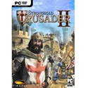 Stronghold Crusader 2 Full Version