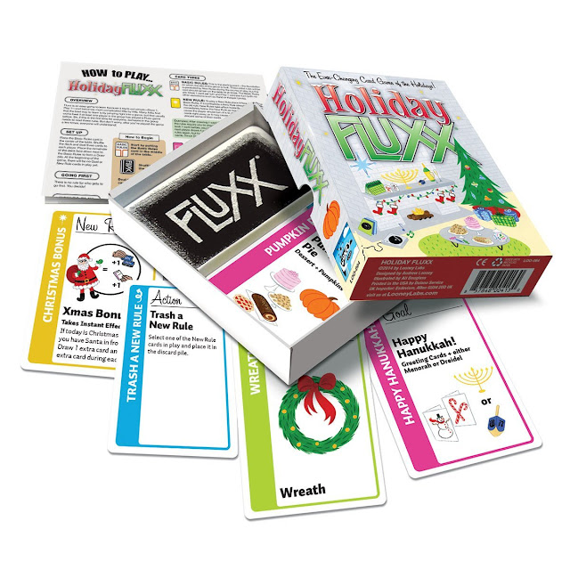 http://www.amazon.com/gp/product/B00LQTBHD8/ref=as_li_ss_sm_fb_us_asin_tl?ie=UTF8&camp=213733&creative=399837&creativeASIN=B00LQTBHD8&linkCode=shr&tag=daisexfac-20&linkId=JTCTW2MWVHKA4LNR&eywords=holiday+fluxx&qid=1450294215&ref_=sr_1_1&s=toys-and-games&sr=1-1
