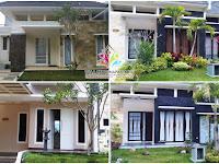 Harga Sewa Villa Kota Batu Malang