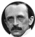 J.M. Barrie - quotes