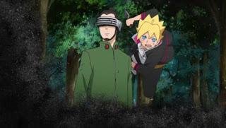Download Boruto : Naruto Next Generation Episode 06 Subtitle Indonesi