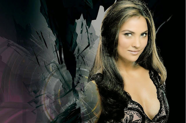 Lara dutta hd images for desktop download