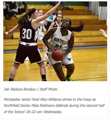 https://www.timesargus.com/articles/montpelier-girls-rally-past-northfield/
