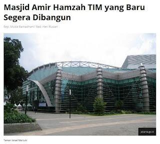 http://www.republika.co.id/berita/nasional/jabodetabek-nasional/13/10/21/mv0mpf-masjid-amir-hamzah-tim-yang-baru-segera-dibangun