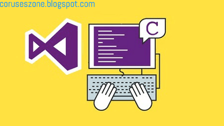 Udemy - Learn C Programming in Visual Studio For Beginners