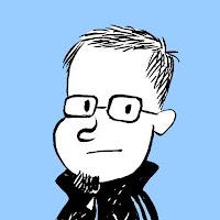 Laboratorio fumetti a cura di Giovanni Barbieri