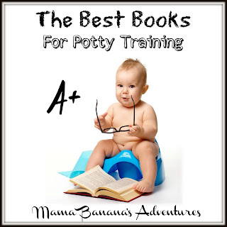 potty-training-adventure-tips-for-children-special-needs