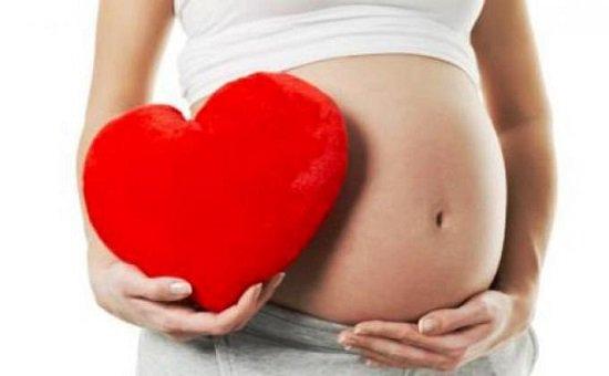 Memahami Pertumbuhan Kehamilan pada Minggu ke-7