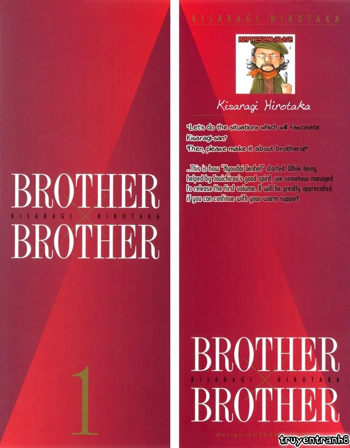 Hình ảnh truyentranh8.com brother02 in Brother X Brother