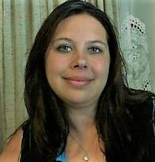estefania-garcia-testimonio-HemorroidesControl