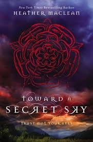 https://www.goodreads.com/book/show/30649331-toward-a-secret-sky?from_search=true
