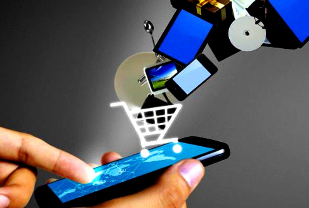 Tips Sukses Bisnis Online Shop Untuk Pemula ~ RINDDIANY