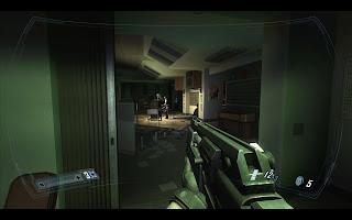 Fear 2 Origin PC Game Full Version For