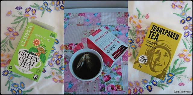 pyszne-herbaty-lifestyle-blog