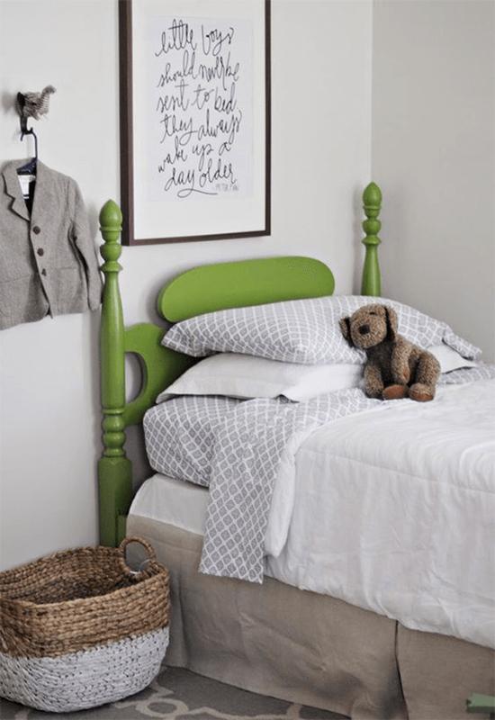 greenery a casa eh sua, acasaehsua, decoração, decor, home decor, home design, interior design, interior, quarto de criança