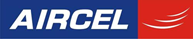 Aircel offers 168 GB & Unlimited calls for 84 days at just Rs. 419 in North East