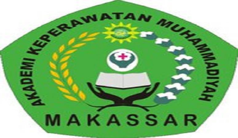 PENERIMAAN MAHASISWA BARU (AKPER MUHAMMADIYAH MAKASSAR) 2018-2019 AKADEMI KEPERAWATAN MUHAMMADIYAH MAKASSAR