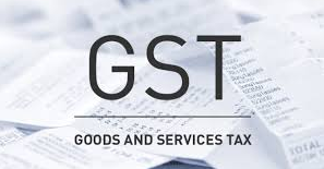 GST Bills Passed in Lok Sabha