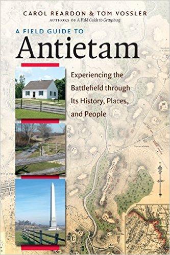 Tours/Rates   Antietam Battlefield Guides