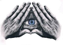 Simbol Pemuja Setan yang Masih Eksis di Dunia Nyata Hingga Sekarang
