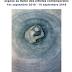 Jacqueline D. Le Roy, artiste peintre, exposition au Salon des artistes contemporains, 1er au 16 septembre 2018, 4ème Biennale de Cuiseaux, 71480 Cuiseaux