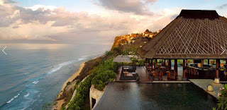 Bulgari Hotels & Resorts is the Most Perfect Getaways For You