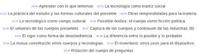 http://esnorquel.es/44jara-rocha/