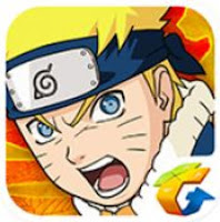 download Naruto Mobile Fighter Apk Update V1.10.12.13 Android Terbaru