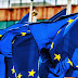 FT: Το ιταλικό δημοψήφισμα και η αρχή του τέλους της ευρωζώνης