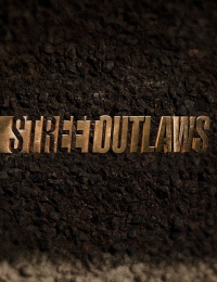 Street Outlaws 7 | Watch Movies Online