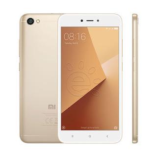 smartphone-terbaik-Xiaomi-dengan-harga-dibawah-2-juta