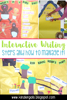 http://kindergals.blogspot.com/2011/12/here-comes-interactive-writing.html