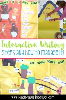 http://kindergals.blogspot.com/2011/12/here-comes-interactive-writing.html