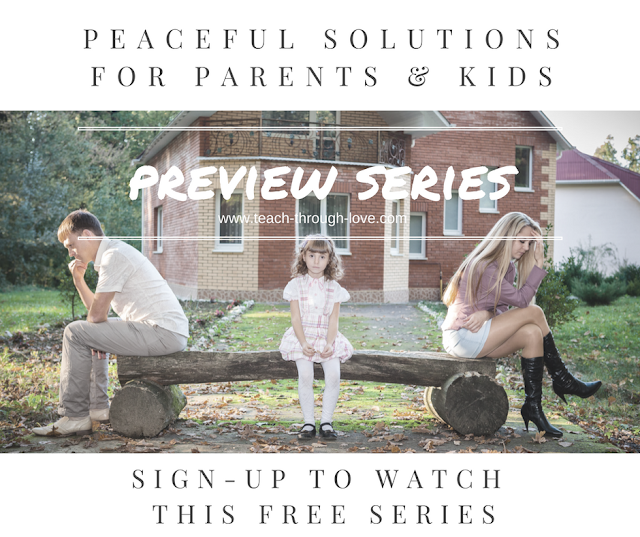 http://www.teach-through-love.com/peaceful-solutions-preview-series-registration.html