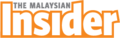 The Malaysian Insider - Malaysia, World, Business, Sports, Technology and Lifestyle News